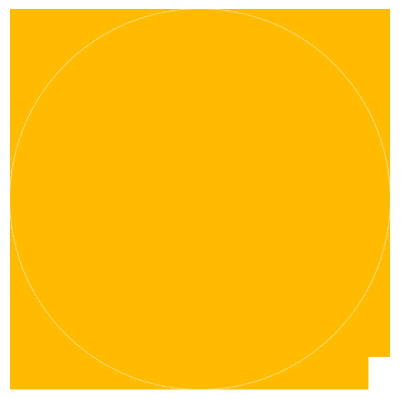 PLUSONE Logo Only