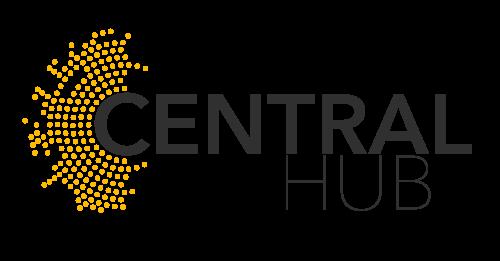 Central Hub